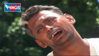 Hak Dili Sadguru Raya - Sadhguru Songs Marathi - Marathi Bhakti Songs
