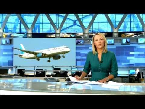 Krushenie samoleta v Egipte Passazhirskiy samolet Airbus A321 razbilsya YouTube