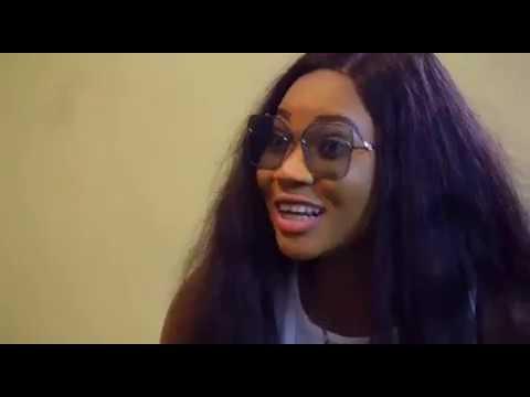 Aramada Movie Trailer | #1 2019  | Nigerian Films | ( Charlian Movie Trailer ) (Charlian TV)