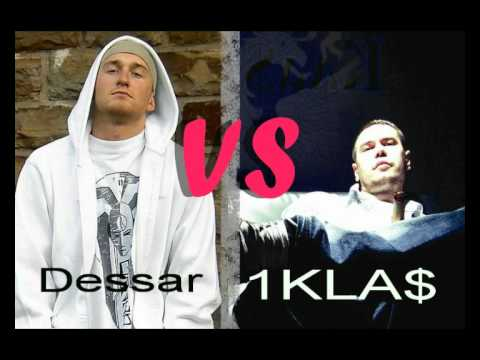 Клип Dessar - Come back