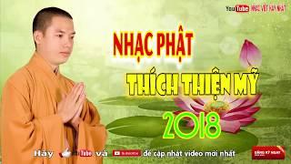 Nghe Để Suy Ngẫm Về Cuộc Sống | Nhạc Phật Giáo Chọn Lọc Hay Nhất 2018