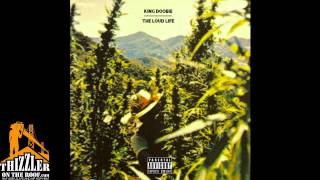 King Doobie ft. Andre Nickatina - Money Time [Prod. By GRM] [Thizzler.com]