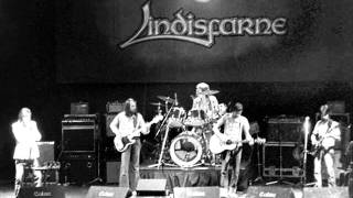 Watch Lindisfarne Juke Box Gypsy video