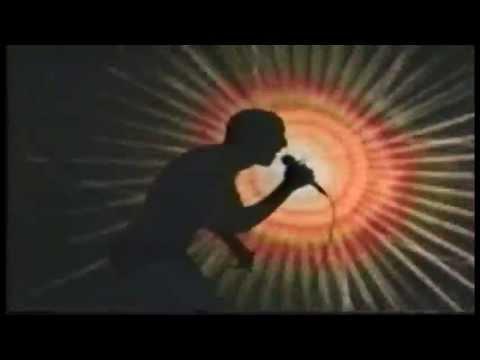 Tool - Parabola (Live) [HD 720p]