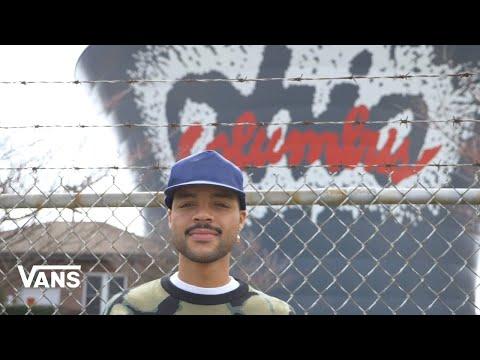 Vans Presents: Justin Henry's World Peace | Skate | VANS