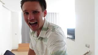KSFREAK's Aussicht in IBIZA