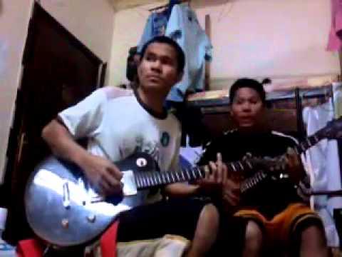 Kalikasan guitar covered by OFW ramongarnado