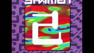 The Shamen - Make It Mine - Moby