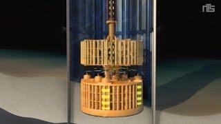 KICT 안전하고 경제적인 해상풍력발전기 기초 건설을 …