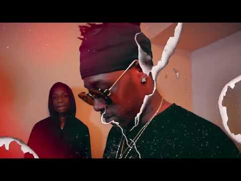 Download Pg x Beno x Tired4ki - Fifty's (Official Video)
