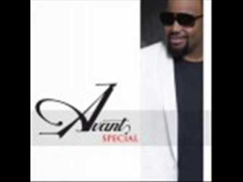 Avant - Special (NEW RNB SONG JUNE 2015)