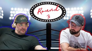 PokerNews Week in Review: Negreanu & Hellmuth Round 3 Set