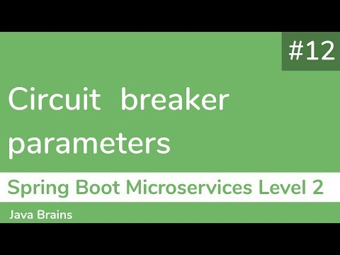 12-circuit-breaker-parameters---spring-boot-microservices-level-2