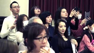 2017年3月26日に行われた国立市フィルムコミッション https://kfc.tokyo...