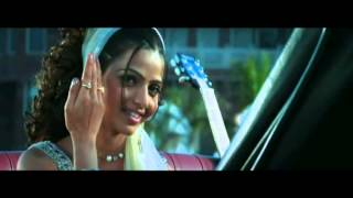 Aa nachiye || neetu singh || sachian ahuja || manjit dhesi || letast barand punjabi song 2015
