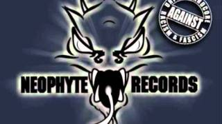 The music is rising - Neophyte & Stunned Guys