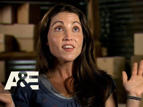 Storage Wars Texas The Rise And Fall Of Mary Jenny S Partnership Season 3 Episode 13 A E You