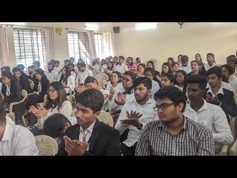 Bangalore Institute Of Legal Studies | Karnataka State Law U