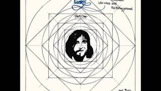The Kinks - Anytime