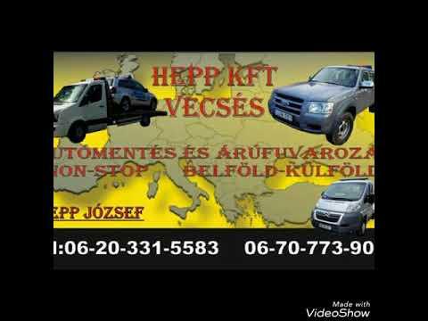 Mercedes Sexy Car Wash/Mercedes Talàlkozó Kulcs- Hungary /2018.05.12-13/Garami Team/Hepp Kft. thumbnail