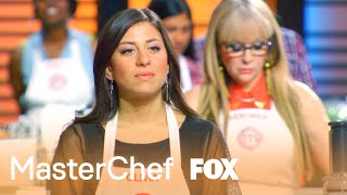 Graham's Breakfast Show | Season 6 Ep. 7 | MASTERCHEF
