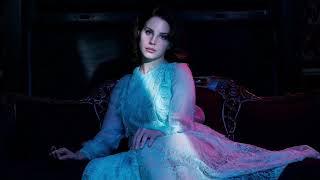 Børns — Blue Madonna (Lana Del Rey Version)