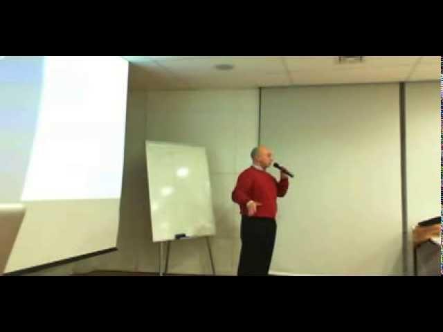 Desarrollo Integral, tu entrenamiento personal como Coach