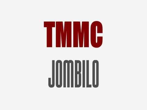 TMMC Jombilo