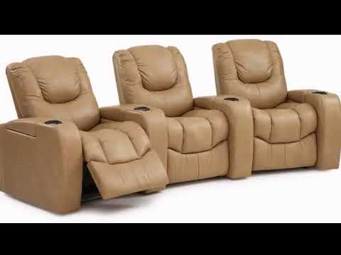 Wall Hugger Recliners - Hancock And Moore Wall Hugger Recliners | Beautiful Pictures Ideas &