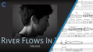 Yiruma River Flows In You 1 Hour