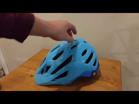 mountain-bike-helmet-guide---part-1
