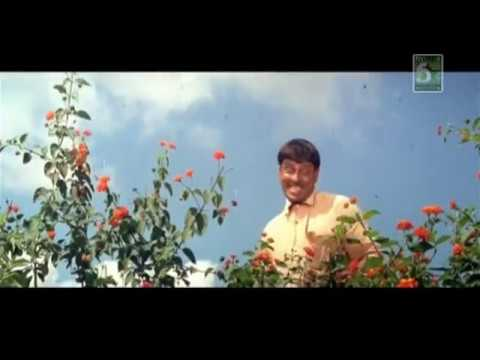 Naan Kaanum  Tamil Movie HD Video Song From Kaasi