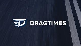 Анонс!!! Dt Test Drive: Перезагрузка. Совсем Скоро Новые Обзоры От Dragtimes!