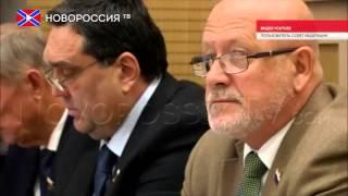 Россия может ввести ответные меры(, 2015-10-28T14:57:41.000Z)