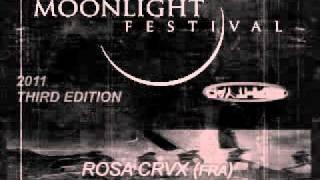 MOONLIGHT FESTIVAL 2011 - ITALY - THIRD EDITION