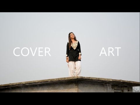 Delhi 6 - Sasural Genda Phool ( Cover by #CoverArt )