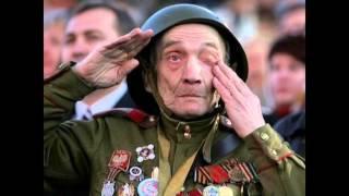Сестры Нужины - Знамя Победы (муз. Н. и И.Нужины), День Победы