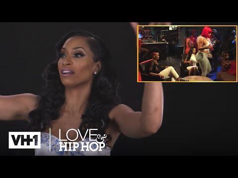 Love & Hip Hop: Atlanta | Check Yourself Season 4 Episode 11: Treat Your Trick Well | VH1