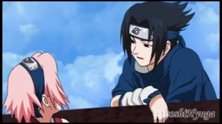 SasuSaku & NaruHina~Tell Me You