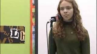 Медный век - Ирина Луцюк