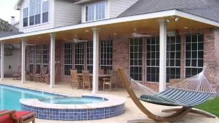 Patio Covers Sherman Oaks (424) 672-3195