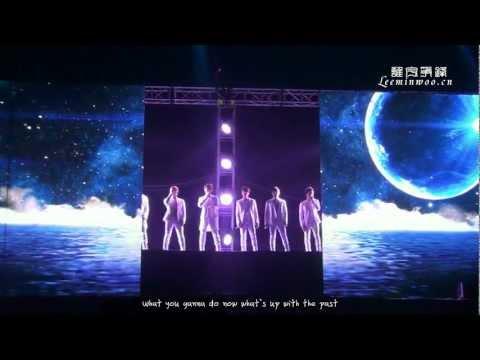 [Leeminwoo.cn]1207017 The Return Shinhwa Beijing Concert Minwoo Part1