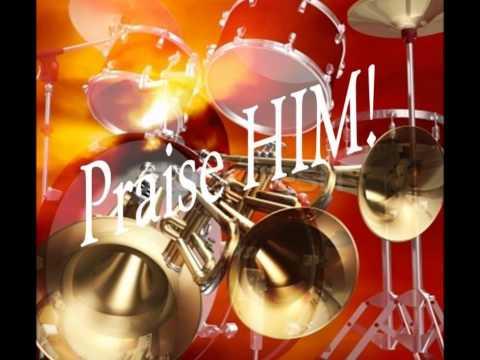 Jan Harbuck - Keep Keep Praising