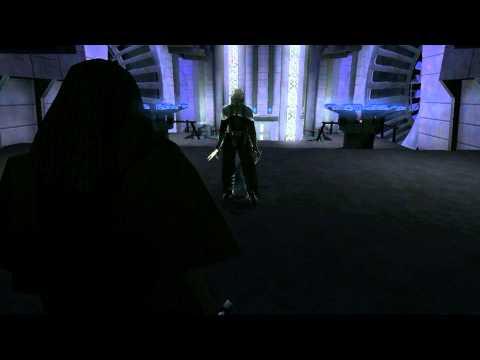 Star Wars: Marek's Conviction | Trailer #1