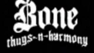 Bone Thugs N Harmony If I Could Teach The World With Lyrics