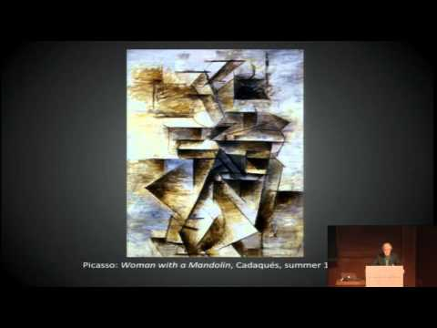Picasso and Abstraction: Encounters and Avoidance - Yve-Alain Bois