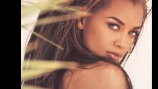 Watch Vanessa Williams Strangers Eyes video