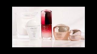 Kem dưỡng da Shiseido Aqualabel có tốt không? – Xem ngay kẻo lỡ