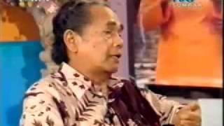 TV No 4 - 2/7 - Pengetahuan budaya Minang untuk Rumah Aman Gempa