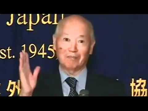 日本の裏社会 公安 菅沼光弘 - Y...